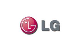 Warranties - LG