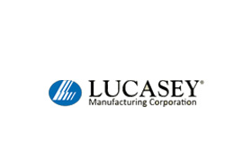 Warranties - Lucasey