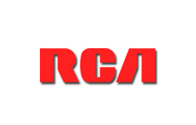 RCA Healthcare TVs Warranty