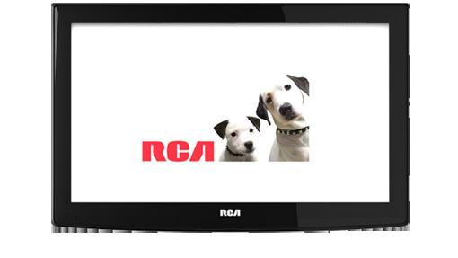 RCA_Healthcare