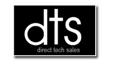 Direct Tech Sales
