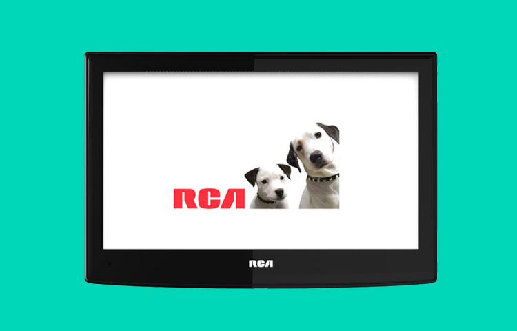 22 RCA Healthcare TVs