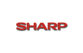 Warranties - Sharp