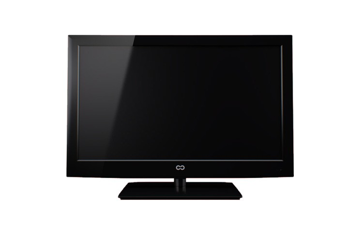 Continu.us CT Series Television