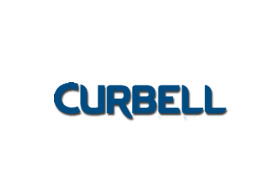 Warranties - Curbell
