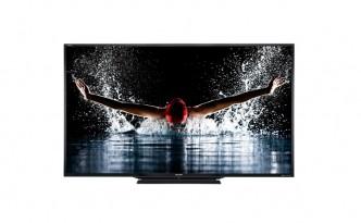 SHARP - LC-90LE745U Television