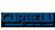 Curbell