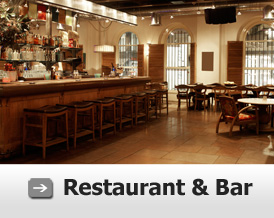 Serving Restaurants, Bars, Pubs, Food Industry, etc.