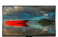 Commercial Lite HDTV