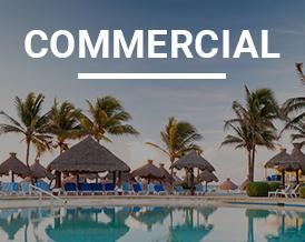 DTS - Commercial Grade TVs