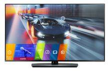 """49"""" LG UT770H TV"""