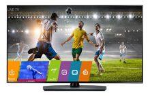 """55"""" UT770H LG TV"""