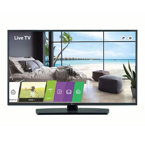 "43"" LG UT670 Series TV"