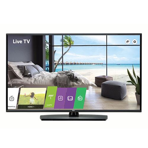 """49"""" LG 4K UHD UT670 Series TV"""