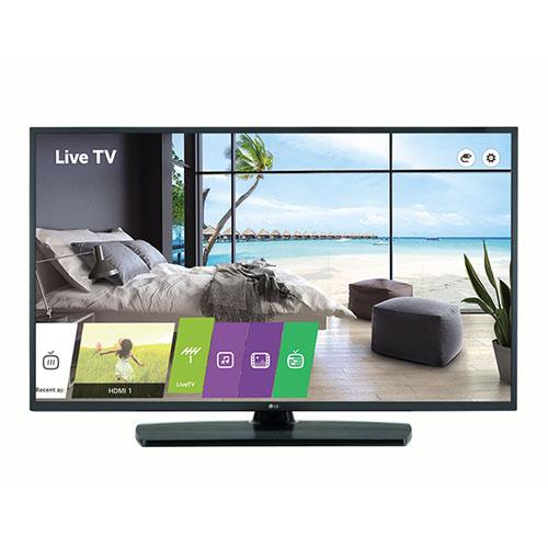 """55"""" LG 4K UHD UT670 Series TV"""