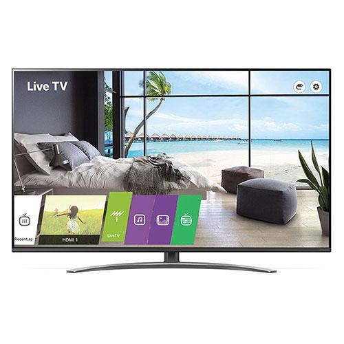 """65"""" UT567H 4K Hospitality TV"""
