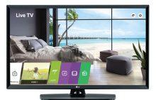 "32"" HD LT570H Series LG TV"