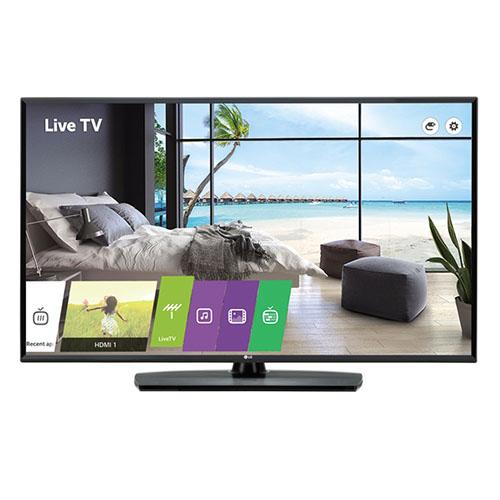 "49"" HD LT570H Series LG TV"