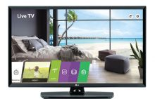 "32"" LV560H Series TV"
