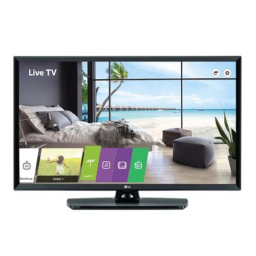 "32"" LV560H Series TV"
