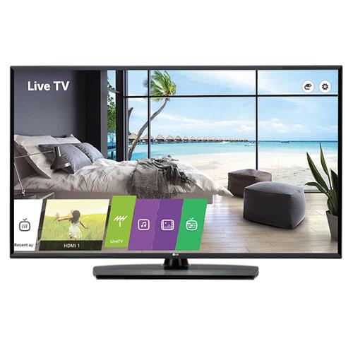"43"" LV560H Series TV"