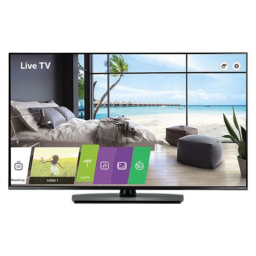 """49"""" UT347H Series 4K UHD NanoCell TV"""