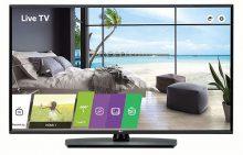"""49"""" 4K UHD UT340H Hospitality Series TV"""